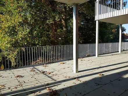 2-Zimmer-Wohnungen / Neubau-Erstbezug Wechloyer Tor