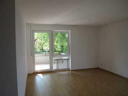 Stilvolle, gepflegte 2,5-Zimmer-Wohnung mit Balkon in Leinfelden-Echterdingen (Stetten)
