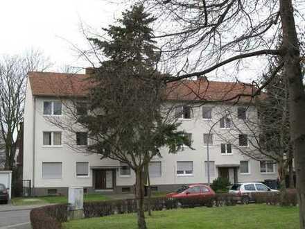 Gut geschnittene 2-Zimmerwohnung in Köln-Bilderstöckchen - provisionsfrei