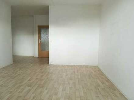 HELL UND FREUNDLICH - süße 3-Zimmerwohnung frei