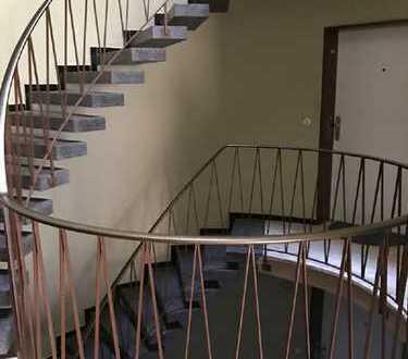 Schöne 2- Zimmer Wohnung in Eppelheim
