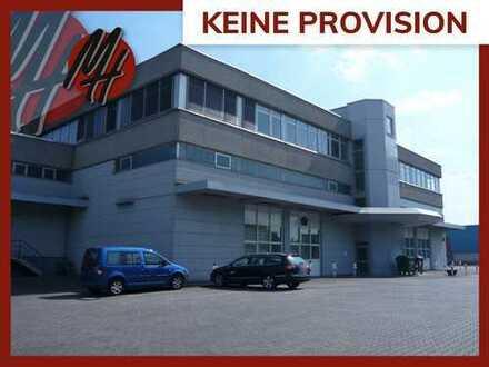 PROVISIONSFREI! Büroflächen (180-1.360 qm) zu vermieten