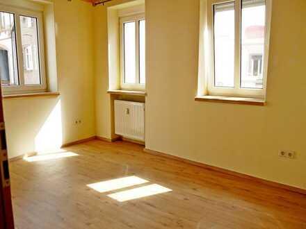3 ZKB Wohnung mit Einbauküche in Sankt Martin in der Pfalz