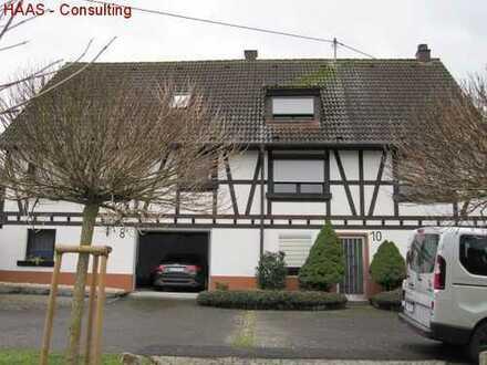 Luxuriöse Landvilla (Doppelhaus 375m² Wohnfläche) gehobene Ausstattung mit eigener Zufahrt, Nähe Fer