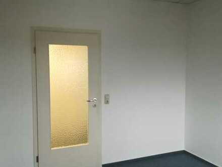 2 gepflegte Büroräume zur Untervermietung