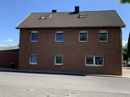 Schönes Haus mit fünf Zimmern in Rhein-Erft-Kreis, Brühl