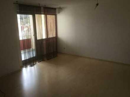 Schöne, geräumige zwei Zimmer Wohnung in Landsberg am Lech (Kreis), Landsberg am Lech