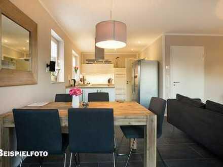 !! ERSTBEZUG !! Moderne Doppelhaushälfte im schönen Raesfeld