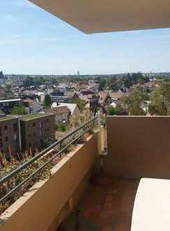 3-Zimmer Wohnung (teilrenoviert) in Weinstadt-Endersbach