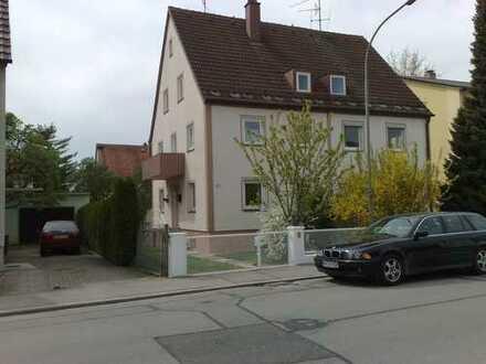 DHH in Bad Wörishofen