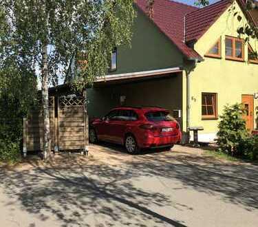 1.450 €, 170 m², 4 Zimmer