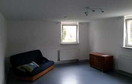 Schöne, ruhige 1-Zimmer-Wohnung