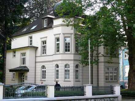 Büro in traumhafter Villa und sehr guter Lage in Mettmann!!!