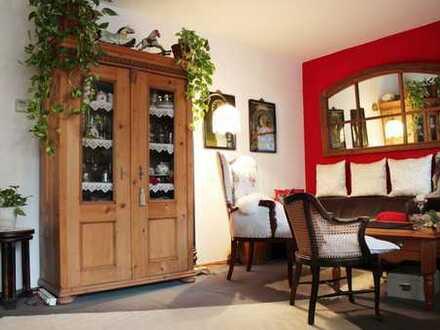 Gemütliche 2-Zimmer Wohnung mit Stellplatz in Speyer - Im Erlich