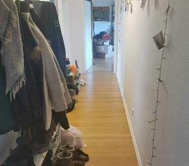 755 €, 80 m², 3 Zimmer