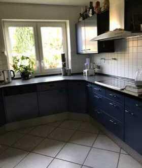 1.400 €, 128 m², 5 Zimmer