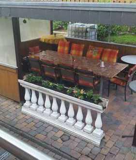 Erstbezug mit Balkon: attraktive 5-Zimmer-Wohnung in Seelze