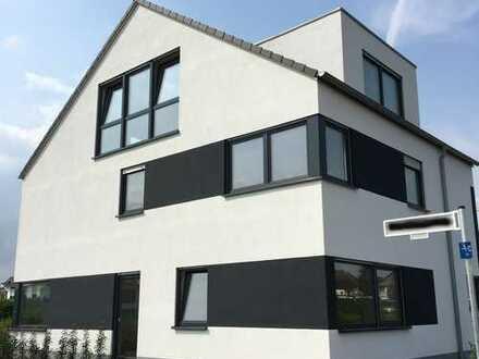 Schöne, geräumige Zweizimmerwohnung in Bonn-Geislar