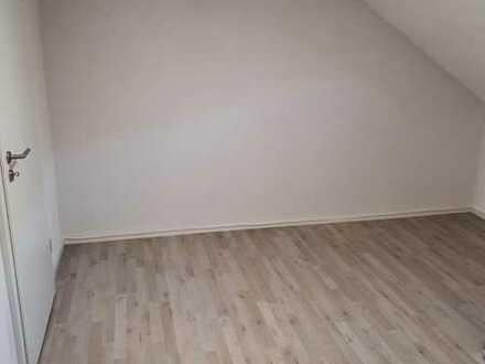 Wohnung in Unterkochen zu vermieten ab dem 1.09.20