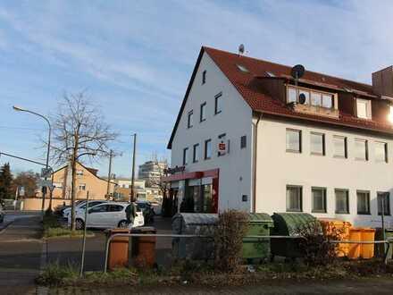 Sofort Bezugsfrei !!! 4 ZKB in Augsburg nur 3370,- pro m2