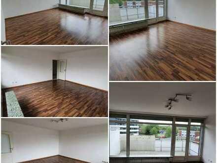 Ansprechende 3-Zimmer-Wohnung zum Kauf in Braunschweig-Watenbüttel