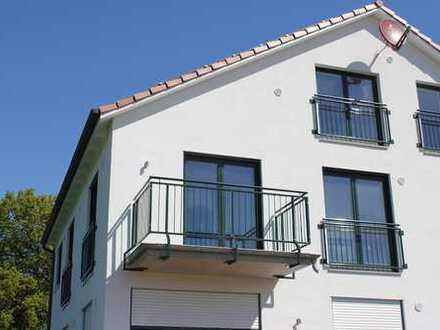 Letzte Wohnung am Schlobohms-Hoff in Fischerhude-Quelkhorn zu vermieten!