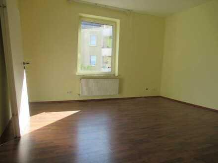 45,88 m² Eigentumswohnung in Gelsenkirchen – Horst!