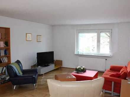 Charmantes 2-Familienhaus mit Stilelementen als Kapitalanlage oder zur Selbstnutzung!