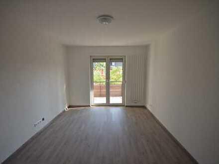 Tolle WG-Zimmer im Zentrum von Ludwigsburg