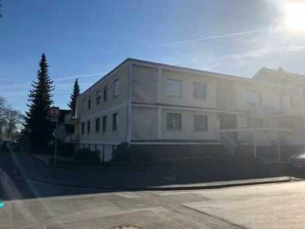 Erstbezug nach Sanierung- Großzügige 2- Zimmerwohnung in direkter Rheinlage von Mehlem