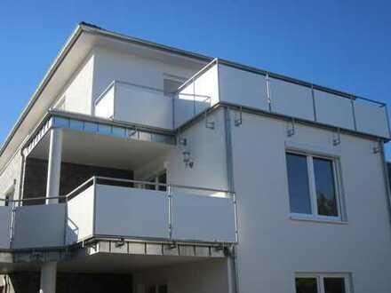 Entzückende Wohnung mit Balkon - Eversten Nähe Innenstadt