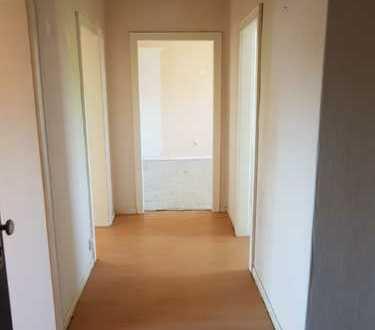 Ruhiges Wohnen - 3 Zimmer in Ahlem OFFENE BESICHTIGUNG am 16.01.19 um 16:00 Uhr