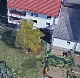 Modernisierte 3,5-Zimmer-Wohnung mit Balkon in Bietigheim-Bissingen
