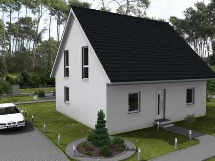 Schönes Zuhause für Sie und Ihre Familie
