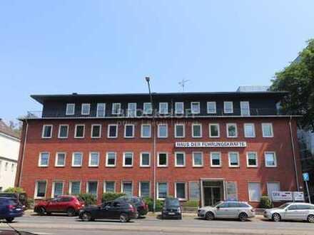 Rüttenscheid | 180 - 1.200 m² | 10,50 EUR