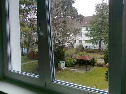 Bild_Schäfersee-Nähe,schöne zwei Zimmer Wohnung in Berlin, Reinickendorf
