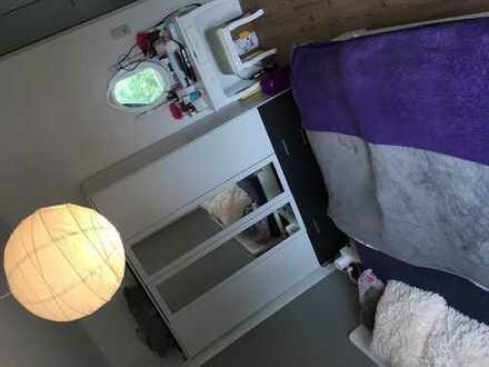 14qm WG-Zimmer in Oldenburg Osternburg sofort beziehbar