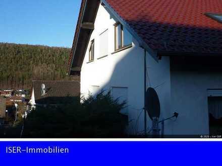 Dieses Haus wird Ihnen gefallen!!!!!