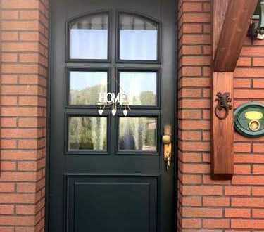 Einzigartiges Einfamilienhaus mit Inventar in Golm- ideal als Ferien- oder Zweitwohnsitz