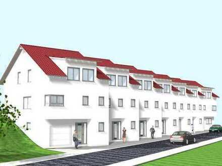 Neubau! Schlüsselfertiges Einfamilienhaus zu verkaufen!