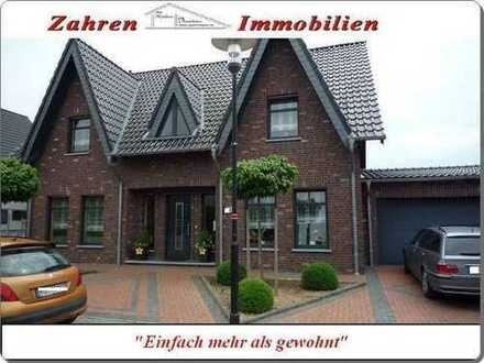 Leben Sie IHREN *Wohntraum* im Einfamilienhaus in Gangelt /Vorort