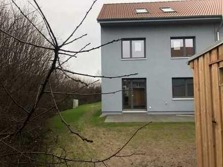 Das besondere Angebot für Familien- Neubau Erstbezug 6 Zi. Reihenendhaus in Mönkeberg