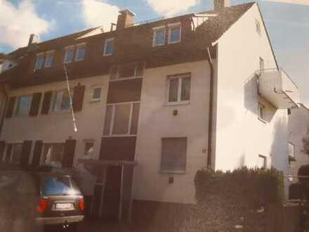 ASPERG - 2 Zimmer Wohnung
