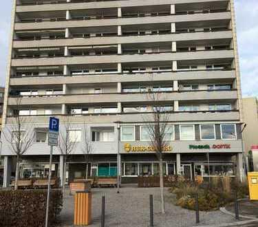 Neubau,PF-N Bahnhof Laden-Büro f.Versicherung,Pflegestation,o.Ihr Wunsch!!!!,m.Schaufenster