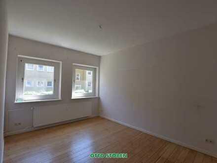 Helle 2 Zimmer Wohnung in St. Gertrud - OTTO STÖBEN IMMOBILIEN