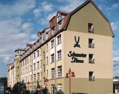Büroeinheit in sanierter Schokoladenfabrik ca. 417,00 m2
