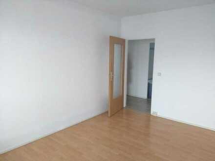 Zimmer in 2er-WG