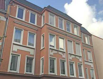 Gut geschnittene 3 Zimmerwohnung für Kapitalanleger
