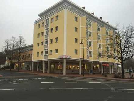 1 Zimmer Bestlage Schützenplatz 14 WE 28
