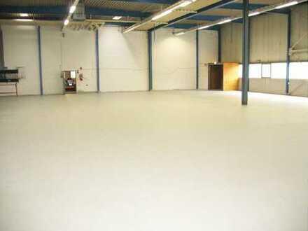 5.299 m² Fläche ab 457 m² teilbar